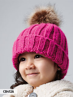 Hats & Winteraccessoires