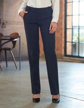 Sophisticated Collection Genoa Trouser